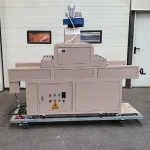 XF Series Drying Ovens