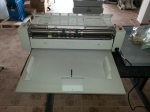 Masina de big-perfor Xsheen 600PC
