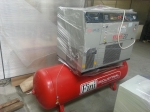 Fini BSC 20 -08 500F+ES.PLUS Air Compressor