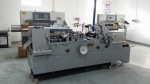 XF 388 Envelope Manufacturing Machine